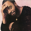 Inside Moves/GROVER WASHINGTON, JR.