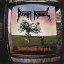 Frolic Through The Park/Death Angel