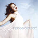 Midnight Man/Renee Olstead