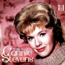 The Very Best Of Connie Stevens/Connie Stevens