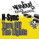 Turn Off The Light/N-Sync