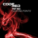 Floating Points/TnT Inc