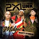 Magic City/2XL