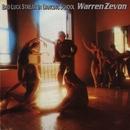 Bad Luck Streak In Dancing School/Warren Zevon