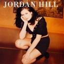 Jordan Hill/Jordan Hill