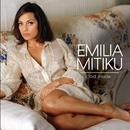 Lost Inside/Emilia Mitiku