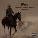 12 Golden Country Greats/Ween