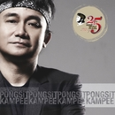 25 Years (Mee Hwang)/Pongsit Kampee
