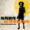 Sun Midnight Sun/Sara Watkins