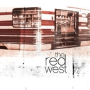 The Red West (U.S.Version)/The Red West