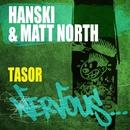 Tasor/Hanski & Matt North