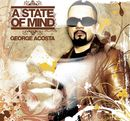 A State Of Mind/George Acosta