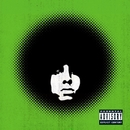 Kevin Michael (Explicit iTunes Deluxe Edition)/Kevin Michael
