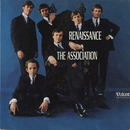 Renaissance (Deluxe Mono Edition)/The Association