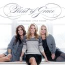 A Thousand Little Things/Point Of Grace