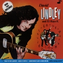 Win This Record/David Lindley