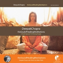 The Soul Of Healing Meditations/Deepak Chopra