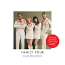 Guldkorn/Family Four