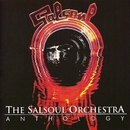 Anthology Vol. 2/The Salsoul Orchestra