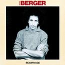 Beaurivage (Remasterisé)/Michel Berger