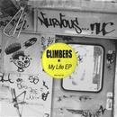 My Life EP/Climbers
