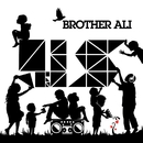 Us/Brother Ali