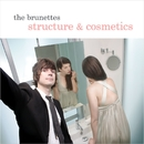Structure and Cosmetics/The Brunettes
