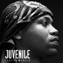 Reality Check (Online Exclusive)  (U.S. Version)/Juvenile
