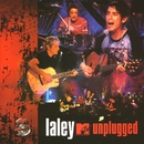 La Ley MTV Unplugged/La Ley