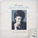 Then Again: The David Sanborn Anthology/David Sanborn