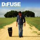 People 3 (LIVE) [Continuous DJ Mix By D:Fuse]/D:Fuse