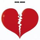 Michel Berger (Remasterisé)/Michel Berger