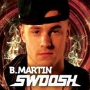 Swoosh/B. Martin