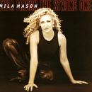 The Strong One/Mila Mason