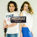 M' aggizeis/Megavat