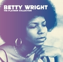The Platinum Collection/Betty Wright