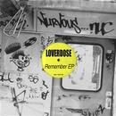 Remember EP/Loverdose