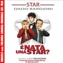 """Star (Da O.S.T. """"E' nata una star?"""")/Dado Bargioni"""