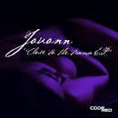 Close To The Trama EP/Jovonn