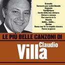 Le più belle canzoni di Claudio Villa/Claudio Villa