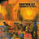 Shadows On The Sun/Brother Ali