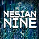 Beautiful/Nesian N.I.N.E