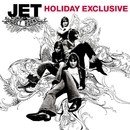 Back Door Santa (Internet Single)/Jet