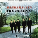 Barbara-Ann/The Regents