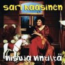 Viisuja vintiltä/Sari Kaasinen