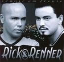 Seguir em Frente/Rick and Renner