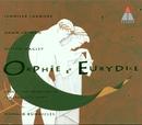 Gluck : Orphée et Eurydice/Dawn Upshaw, Alison Hagley, Jennifer Larmore, Donald Runnicles & Orchestra of San Francisco Opera