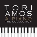 A Piano: The Collection/Tori Amos