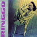 Ringgo Marquez/Riggo Marquez