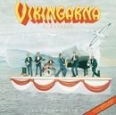 Kramgoa låtar 12/Vikingarna